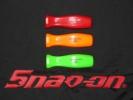 新品Snap-on スナップオン ドライバー用旧グリップハンドル USA