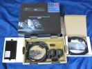 ULTRA M.D.I-DUAL RR S2000 AP1 AP2 シビック タイプR FD2 EF3 インテグラ タイプR DC5 アコードCL7 CL9 ステップワゴン RG RF