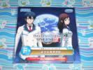 ファンタシースターオンライン2 CD / 物欲センサーかくありき