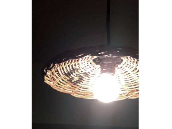 新品 アラログランプシェード / 照明 キッチンライト 北欧 リフォーム インテリア あかり 模様替え