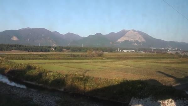 ナローゲージ 車窓映像集 (字幕無/有BD-R DL1枚)_三岐鉄道北勢線末端ののんびりした車窓