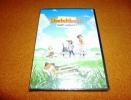 新品DVD 【スケッチブック 〜full color's〜】全13話BOX!北米版