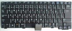 ☆東京発送NEC Lavie PC-LL系用日本語キーボード_V050146JJ1