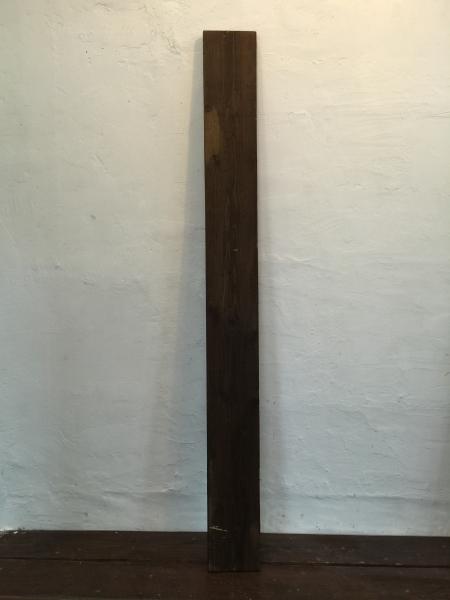 貴重 加工された古材 1.5m 足場板 アンティーク 杉足場板 床材 壁材 天井 リノベーション リフォーム 改装 新築_出品製品