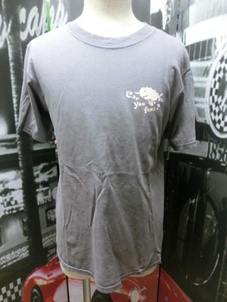 THE PILLOWS/ピローズ ライブTシャツ M 1