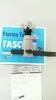 TASCO インパクトドライバー対応フレアツール TA550C