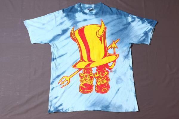 90s★Mr.Big★ミスタービッグ★ロックTシャツ