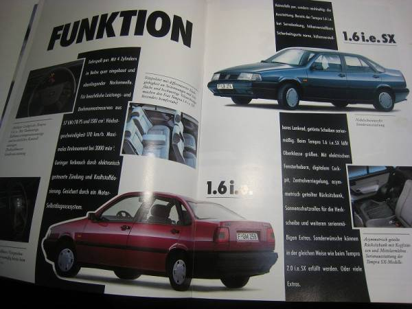 * abroad catalog . language Fiat temp la6624