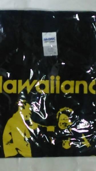Hawaiian6 新品 Tシャツ Sサイズ ツアー番外編柏 検 AIR JAM KEN