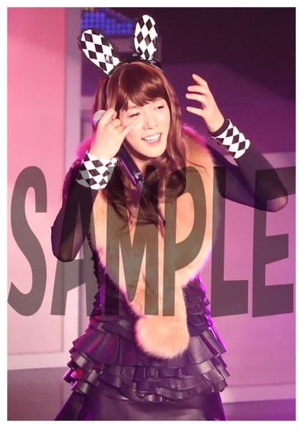WINNER ウィナー キム・ジヌ 1st JAPAN TOUR 2014 写真20枚 ライブグッズの画像
