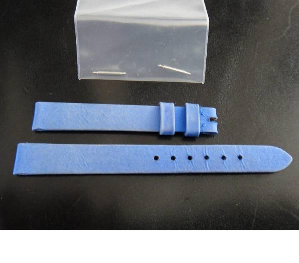 new product 82e9f 3f102 代購代標第一品牌- 樂淘letao - FRANC MULLER フランクミュラー ...