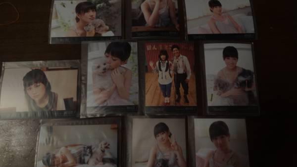 即決 限定生写真付き 前田敦子 「君は僕だ」 劇場盤 新品 AKB48_画像3