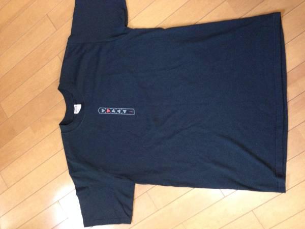 貴重 THE CREATOR OF Tシャツ TATOO TRIBAL