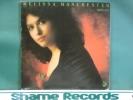 Melissa Manchester - Bright Eyes // 5点で送料無料!! LP