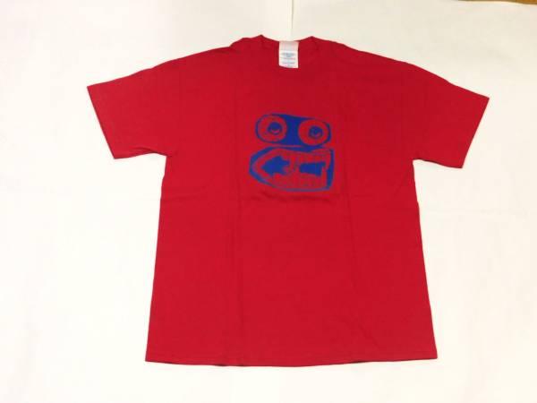 THE JON SPENCER BLUES EXPLOSIONオフィシャルバンドTシャツ新品