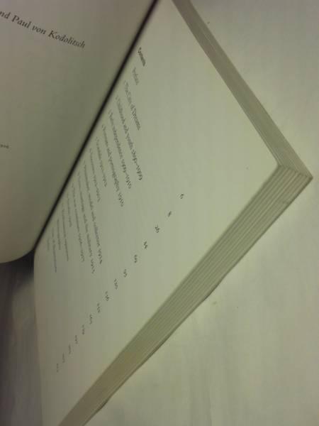 洋書/英語/解説書「エゴン・シーレ」(図151枚、彩色図20枚) Frank Whitford著_画像2