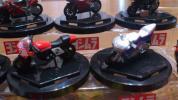 ヨシムラ GS1000 78年 8耐 優勝マシン