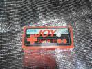 ◆即決◆MSXジョイカード VG-501(箱あり)(ARVEL)