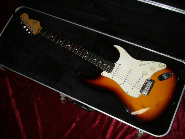 Guitarshopabc img600x450 1457234208ralmck23394