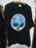 REO SpeedwagonスピードワゴンMILLENNIUM2000ミレニアムTシャツ