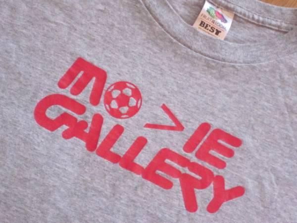 プリントTシャツ FRUIT OF THE LOOM