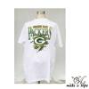 グリーンベイ パッカーズ NFL PACKERS Tシャツ TEE LOGO7 30 2XL