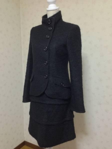 【上下セット】◆alivi:o/アリビラ◆スーツ ジャケット スカート