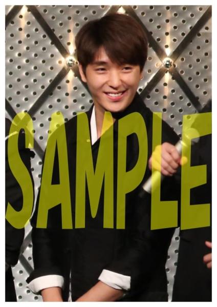 FTISLAND ジョンフン フニ MUSIC JAPAN 5/19 MJ NHK 写真12枚