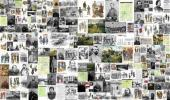 アメリカ南北戦争写真画像集4000種歴史研究文書古書古地図GR素材