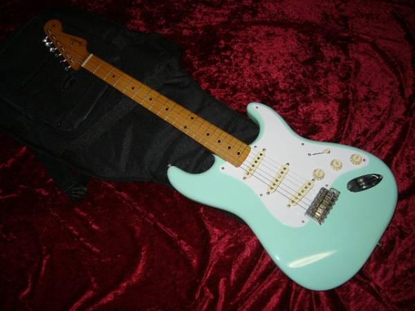 Guitarshopabc img600x450 1454572193t1vuj513730