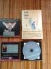 Doreen Virtue Ph.D エンジェルセラピー 2CD &本セット