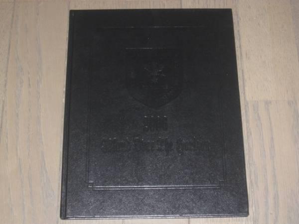 レミオロメン パンフレット ISLAND OVER THE HORIZON 2006