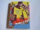 単行本 「ザッツTVグラフィティ(外国テレビ映画35年のすべて)」 乾直明