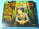 Dj Tiesto / In Search of Sunrise 7 / Asia / 2CD