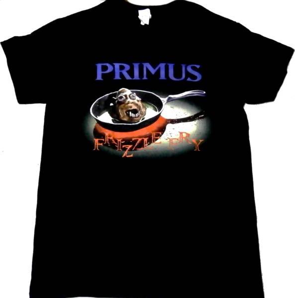 即決!PRIMUS Tシャツ Mサイズ 新品未着用【送料164円】