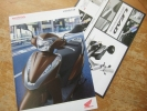 ☆Lead 125 catalog is 14 years 11 months☆new access card with the