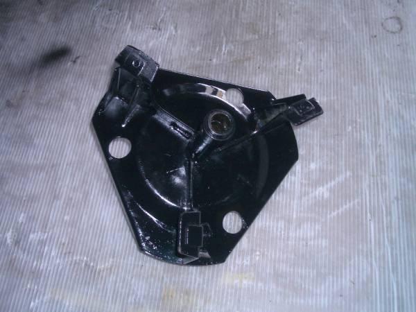 ヤマハ除雪機★リッキーSA560E オーガインペラ中古品
