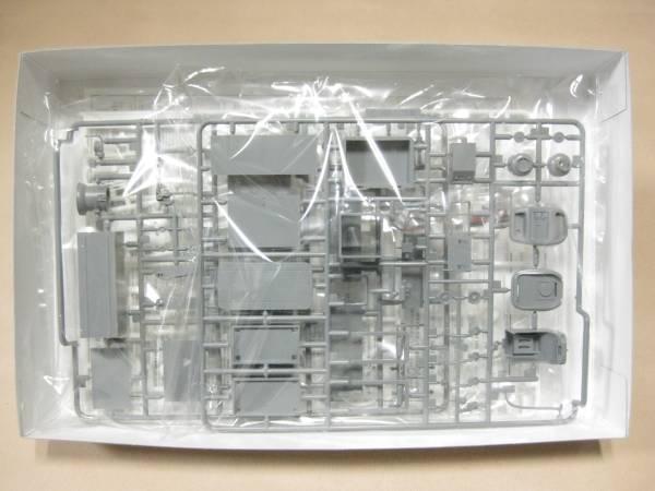 送料510円◆ツール3◆フジミ製品_画像2