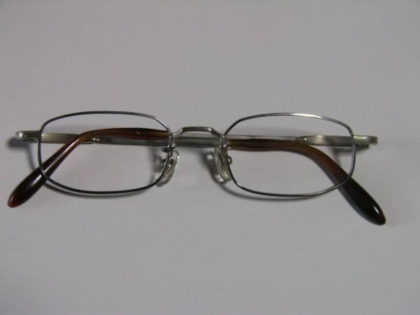 John Lennon ジョン・レノン 眼鏡フレーム