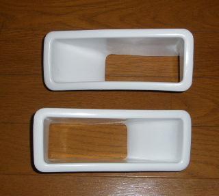 ☆ミ、BNR32 GTR・ニスモタイプ・FRP製 新品・未使用_ごチラの商品です。