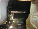 【正規品】UGG/アグ ムートンブーツ US5/japan 23cm ハワイ購入