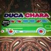 DUCA / Chara