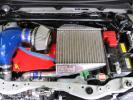 アルトワークスHA36S RS用CSスーパーレーシングインタークーラー★セントラルサーキット HA36SクラスポールTOWIN&コースレコード記念