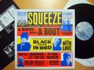 Squeeze-A Round And A Bout★英国Orig.盤/マト1/Jools Holland