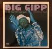 Big Gipp feat.Sleepy Brown Steppin' out 【3枚以上送料無料】