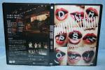 DVD「DUMP SHOW! AKB48×SDN48」倉持明日香 佐藤亜美菜