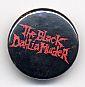 ★The Black Dahlia Murder 缶バッジ