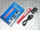 スナップオン Blue-Point 充電式LEDペンライト ECFPEN7HOAJ