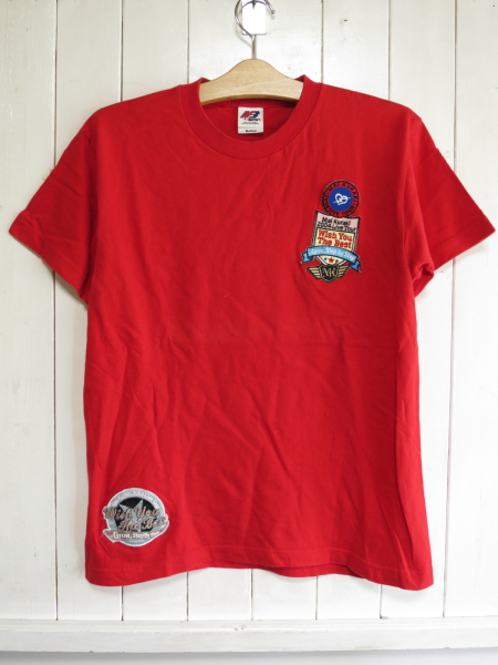 倉木麻衣 LIVE TOUR 2004 Tシャツ