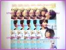 e345b0dd1161 代購代標第一品牌- 樂淘letao - 黄色1~5個☆LOVEリボンブレス&THE ...